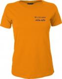 Girly-Shirts