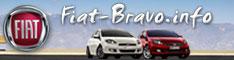 Fiat-Bravo.info