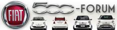 Fiat500-Forum.de