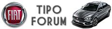 Tipo-Forum.de