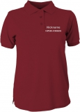 Polo-Girly-Shirts