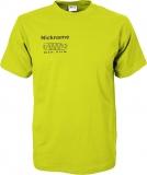 NJF.FUNT-Shirts